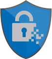 Powertech Encryption for IBM i