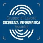 Gruppo sicurezza informatica Assintel