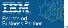 IBM-Registered-Business-Partner