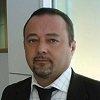 Maurizio Taglioretti